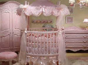 Circle Crib With Canopy by Baby Canopy Cribs Www Pixshark Images