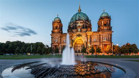 Berlian For berliner dom berlin tickets eintrittskarten