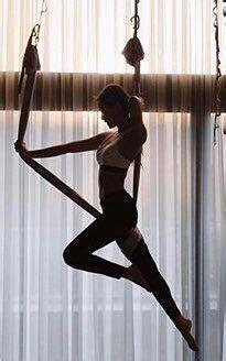 blackpink yoga flying yoga 2 4 jensoo blink 블링크 amino