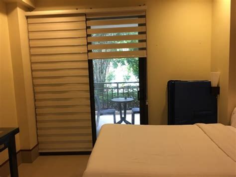 Anvaya Cove Room Rates 2014 by Anvaya Cove Nature Club Updated 2017 Apartment