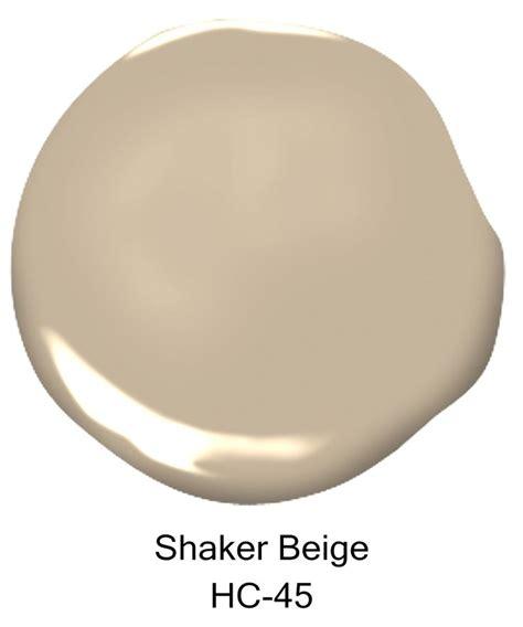 benjamin light beige best 25 shaker beige ideas on beige paint