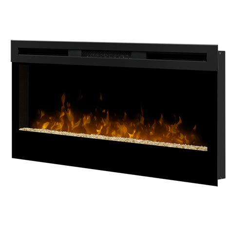 dimplex electric fireplaces 187 wall mounts 187 products