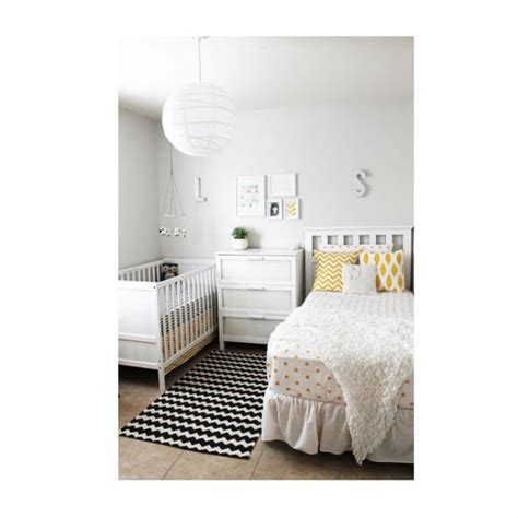 a room with baby 8 space saving ideas today s