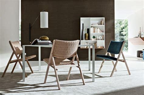 tavoli e sedie design tavoli e sedie di design