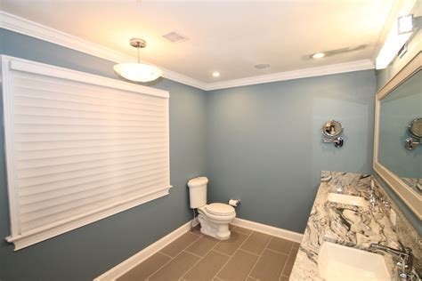 bathroom design nj bathroom remodeling nj bathroom design jersey bath