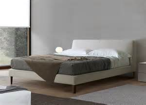 Sofa Bed Single Size by Joel Super King Size Bed Super King Size Beds Modern Beds