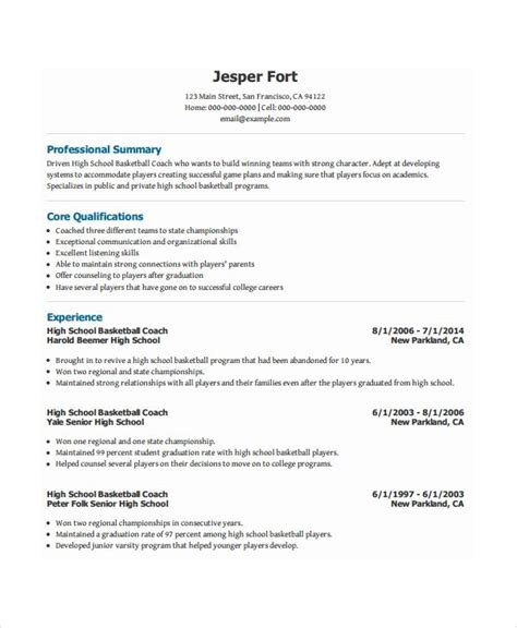resume team player wording 28 images resume wording for team player profile resume recent