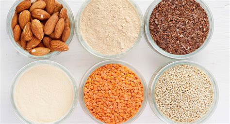 protein vegan foods high protein vegan foods you should try thrive market