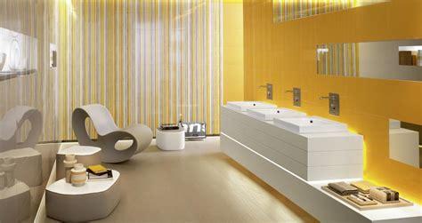 bagni moderni marazzi colorup piastrelle rivestimento pareti marazzi