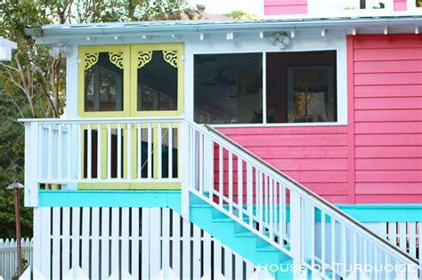 The Cottage Shop Ga by Sundew Cottage Tybee Island Ga
