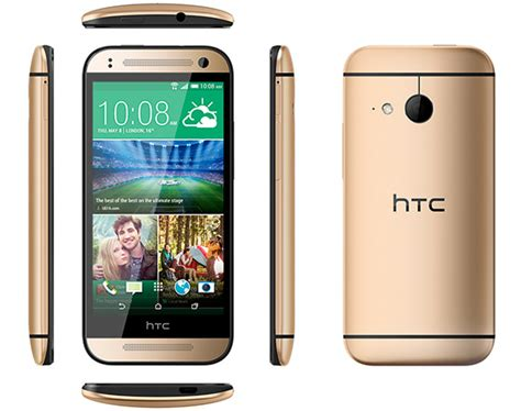 themes htc one mini 2 htc one mini 2 now official