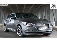 Low Car Lease Price
