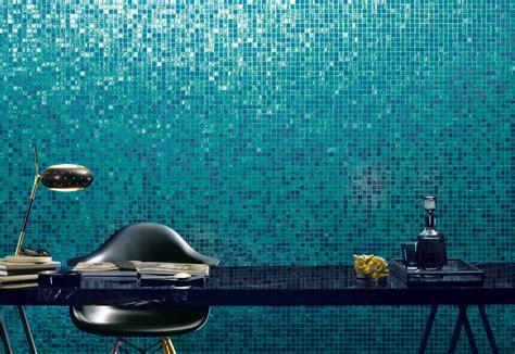 bisazza piastrelle superfici design pavimenti e rivestimenti bisazza