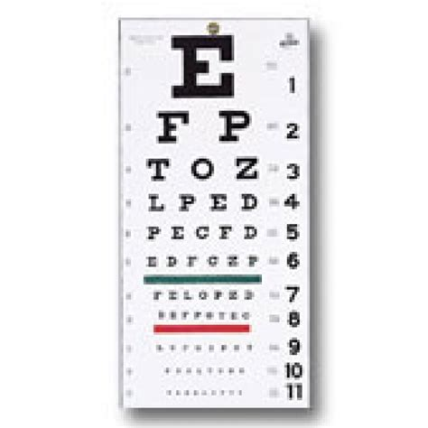 free printable pocket eye chart 7 best images of hand held eye chart printable hand held