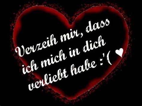 In Dich Verliebt Bilder by Verzeih Mir Dass Ich Mich In Dich Verliebt Habe