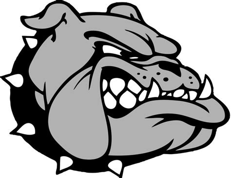 mascot bulldog clip art 148px x 3 200px http