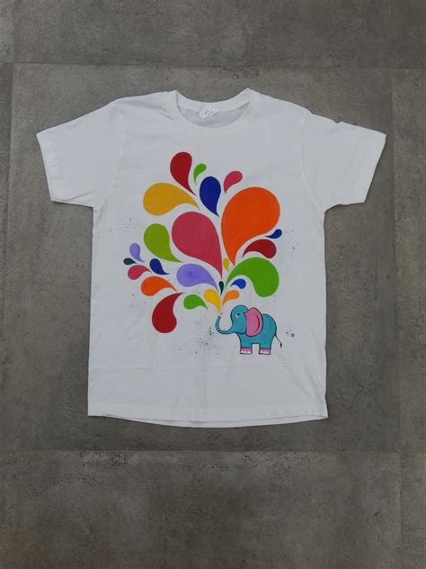 patterns for t shirt painting t shirt painting designs www imgkid com the image kid