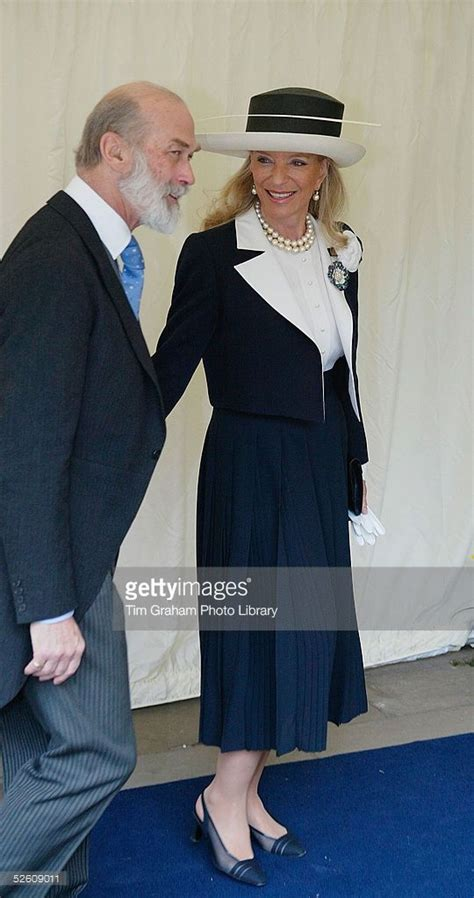 Wedding Blessing Kent by 37 Best House Of Kent Images On Royals