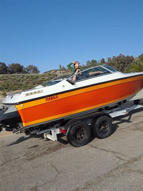 inflatable boats for sale los angeles boat for sale in los angeles ca offerup
