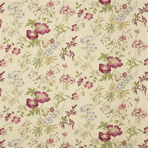 printable fabric uk floral print fabrics from the uk gt fabrics gt drape