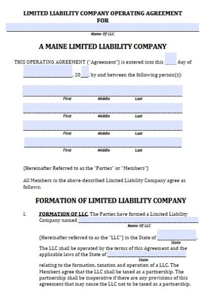 proof of concept agreement template proof of concept agreement template 28 images proof of