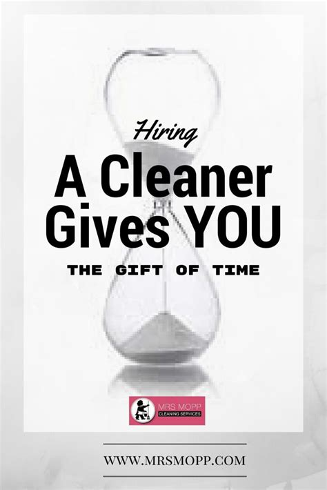 what to expect from a house cleaner 47 best mrs mopp cleaning tips images on pinterest