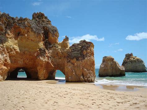 best beaches in algarve best beaches in the algarve 17 algarve beaches worth
