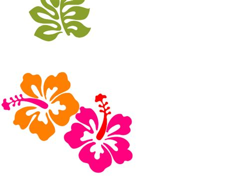 ok google how to make a paper boat hibiscus clip art cliparts