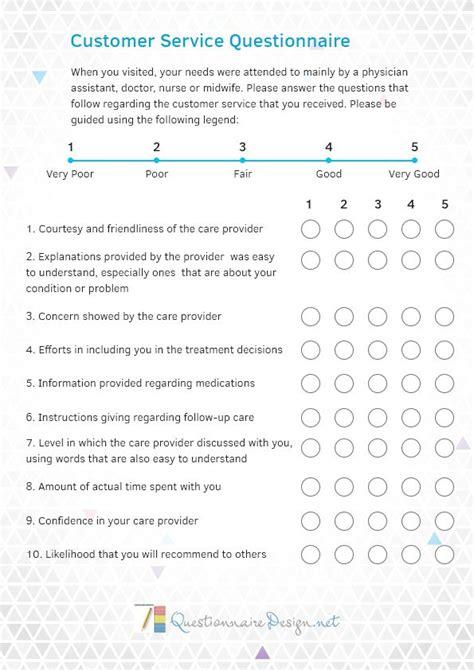 google questionnaire design les 10 meilleures images du tableau colombus caf 233