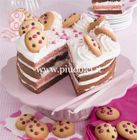 22 fantastiche immagini su torte per 18 anni su immagini torte x i 18 anni torta farcita per i 18 anni