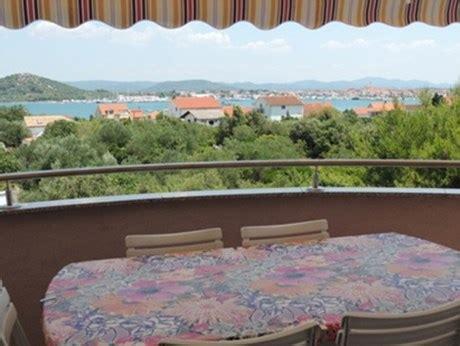 isola di murter appartamenti appartamenti miro isola di murter croaziavacanza it