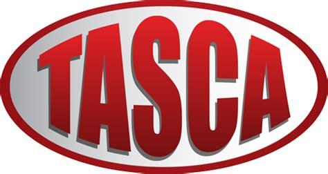 tasca buick gmc woonsocket ri read consumer reviews
