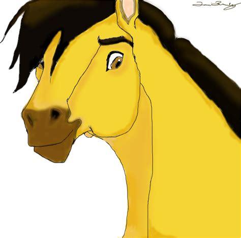 spirit 2 stallion of the cimarron drawings spirit stallion of the cimarron slimber com drawing