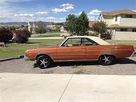 1975 dodge dart for sale dodges for sale browse classic dodge classified ads