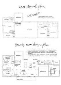 Window Light Fixtures Magnolia Market Queen Of Everything » Ideas Home Design