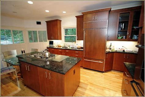 premade kitchen cabinets application for saving space premade kitchen cabinets home design plan