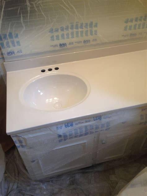 Orlando Bathtub Refinishing by Bathtub Refinishing Ta Orlando Fl