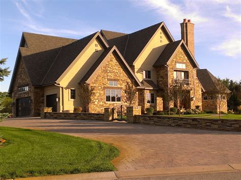 estate home cressview estates in credit river township minneapolis st paul luxury real estate blog