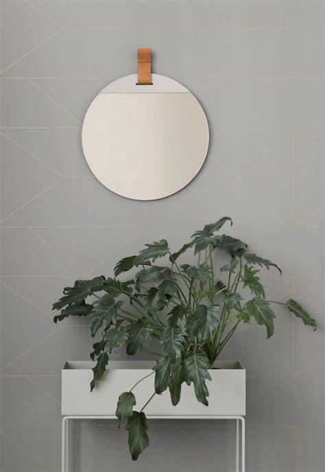 Jardiniere D Interieur Sur Pied by Plante D Int 233 Rieur 15 Id 233 Es Originales Pour Mettre Du