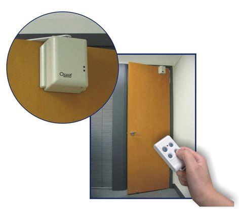 Automatic Front Door Opener Automatic Front Door Opener 20 Automatic Door Openers 2017 Interior Exterior Doors 20