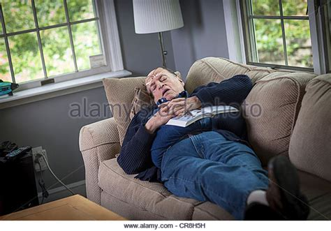 old bed guy sleeping room stock photos sleeping room stock images