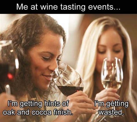 funny picture dump   day  pics wine meme wine