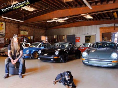 garage porsche montelimar les garages du net le bar des porschistes boxster