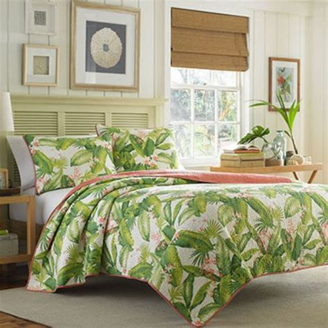 black friday bedding sale bedding style black friday sale the hawaiian home