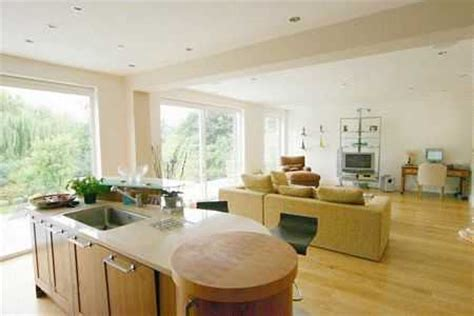 houses for sale in london north london house for sale in greenbelt hertfordshire within m25