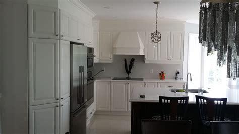 renover sa cuisine a moindre cout co 251 t des travaux pour r 233 nover sa cuisine r 233 nover sa cuisine