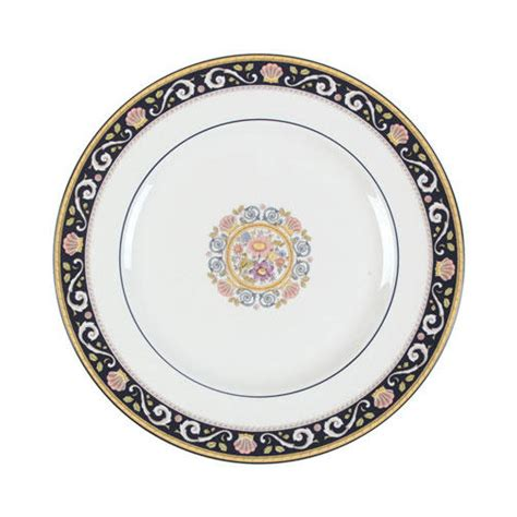 most popular china patterns of all time the most classic china patterns of all time southern living