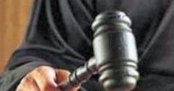 wdy partners kompetensi relatif pengadilan yang