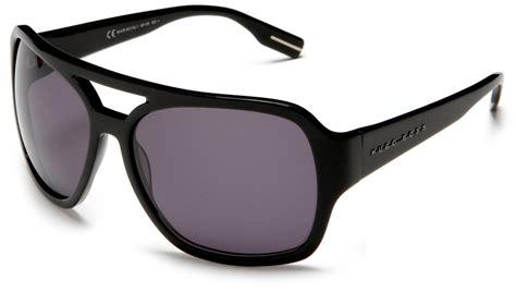 Frame Kacamata Hugo 0708 03 Grey hugo plastic sunglasses in gray for black gray frame smoke lens lyst