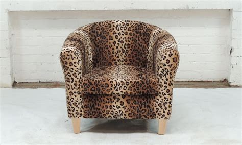 Leopard Print Accent Chair Animal Print Accent Chair Ideas The Clayton Design Beautiful Decorative Animal Print Accent